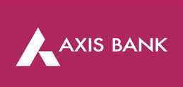 axis_bank.png