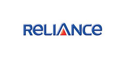 reliance.png